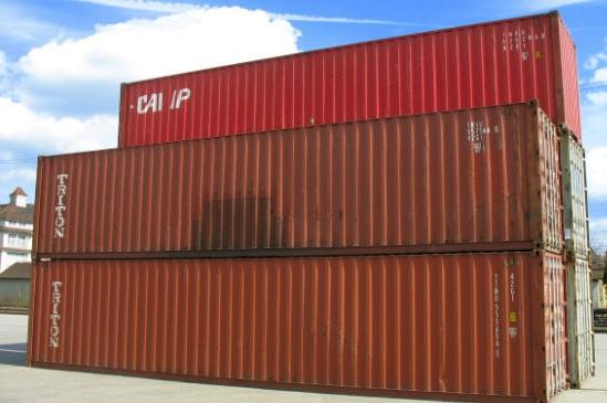 Supreme Storage Containers Flagstaff,  AZ